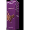 Chocolate (Шоколад)