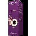 Coffe (Кофе)