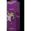 Grape (Виноград)